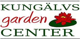 Kungälvs Garden Center
